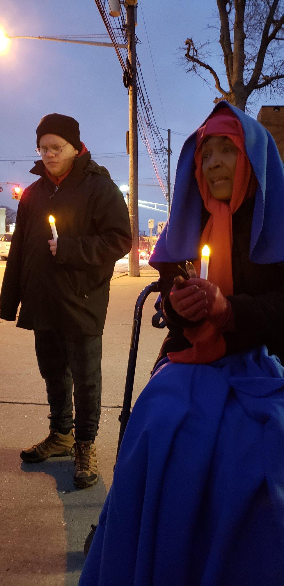 Vigil (14).jpg