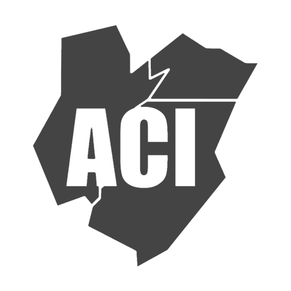 ACI-Icon-Dark.png