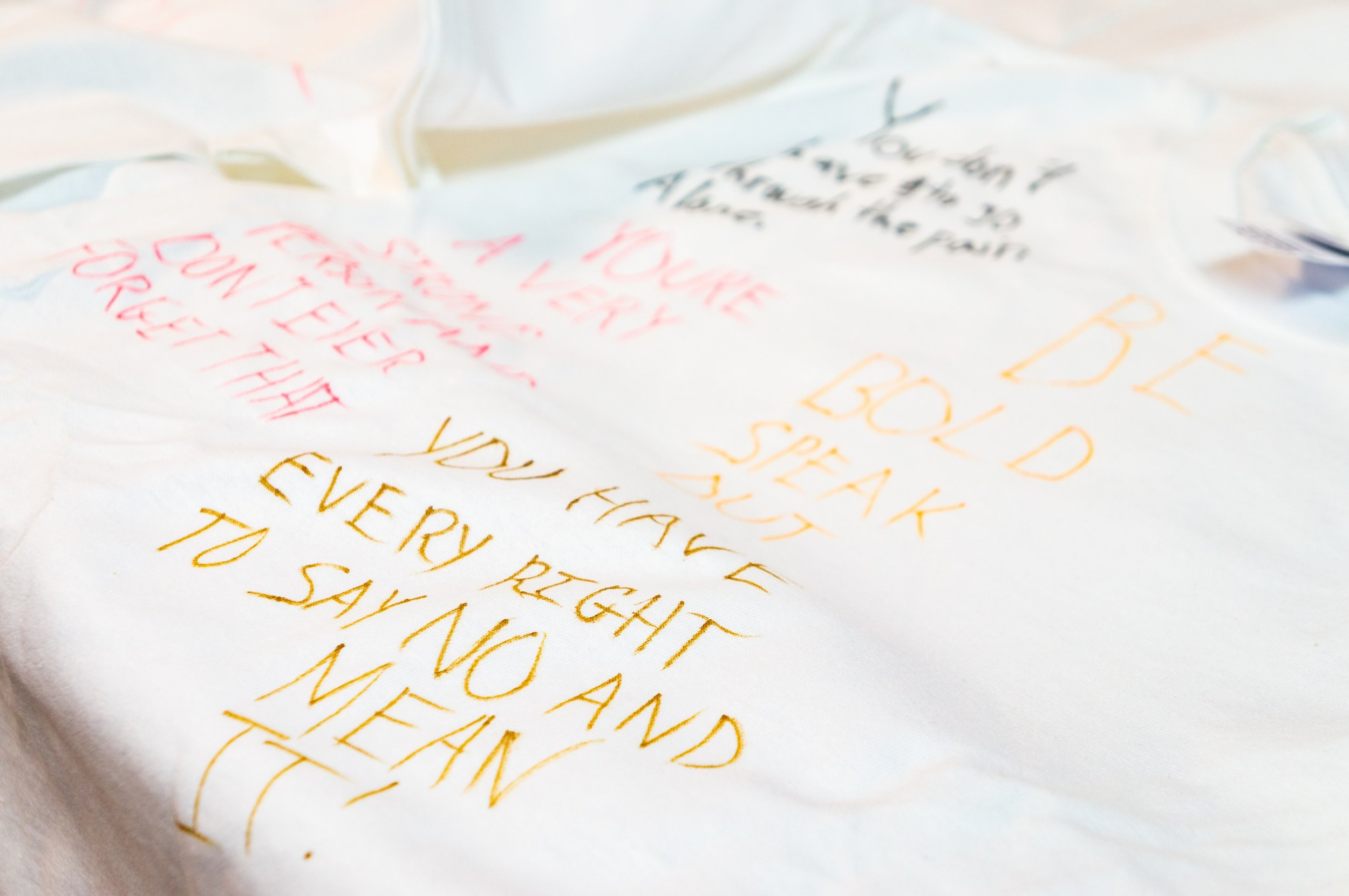 Clothesline Project-3.jpg