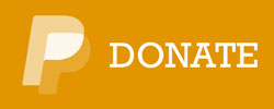 PayPal-Donate-Button-(small).jpg
