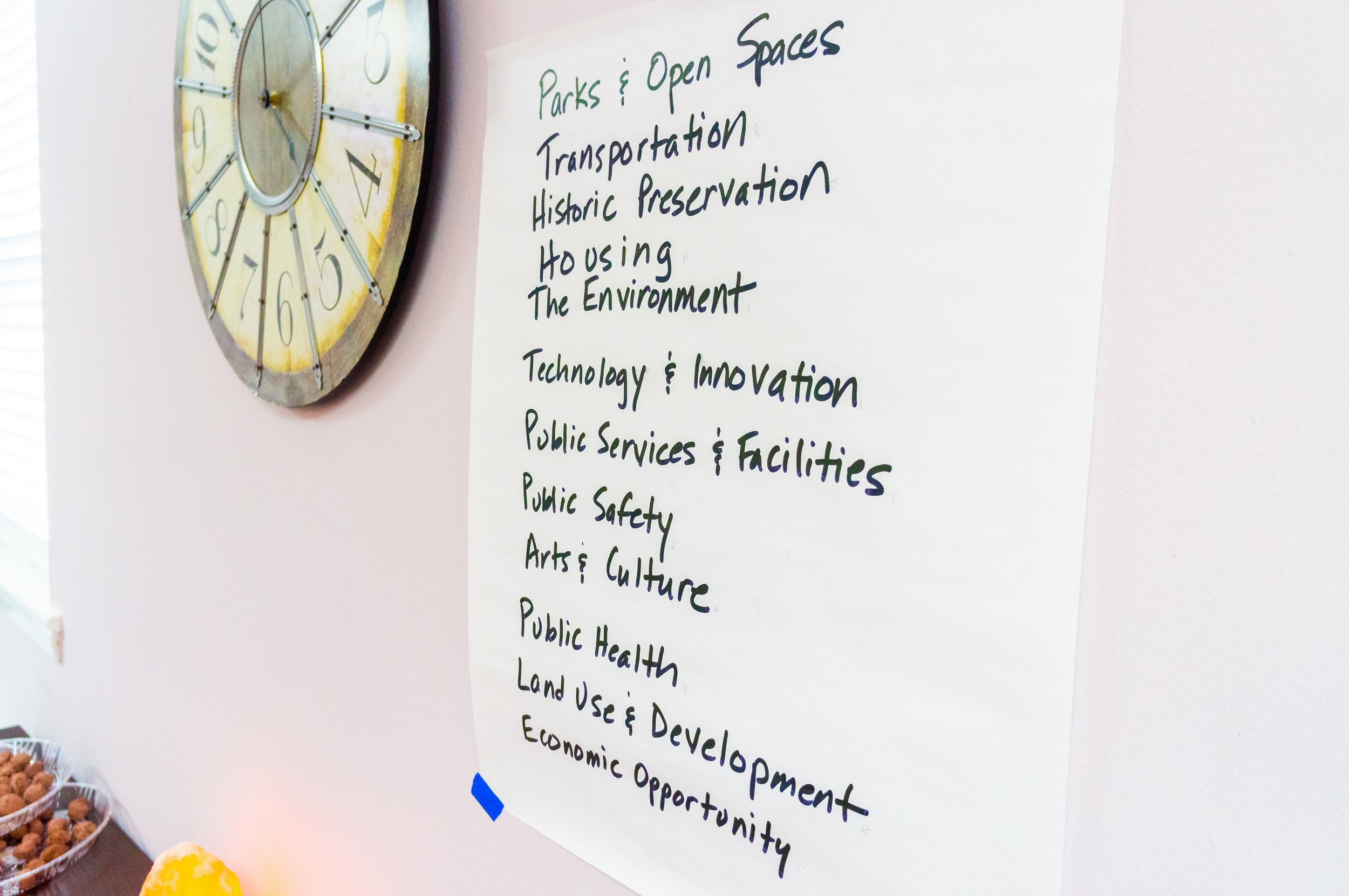 Set the Table Focus Group-15.jpg