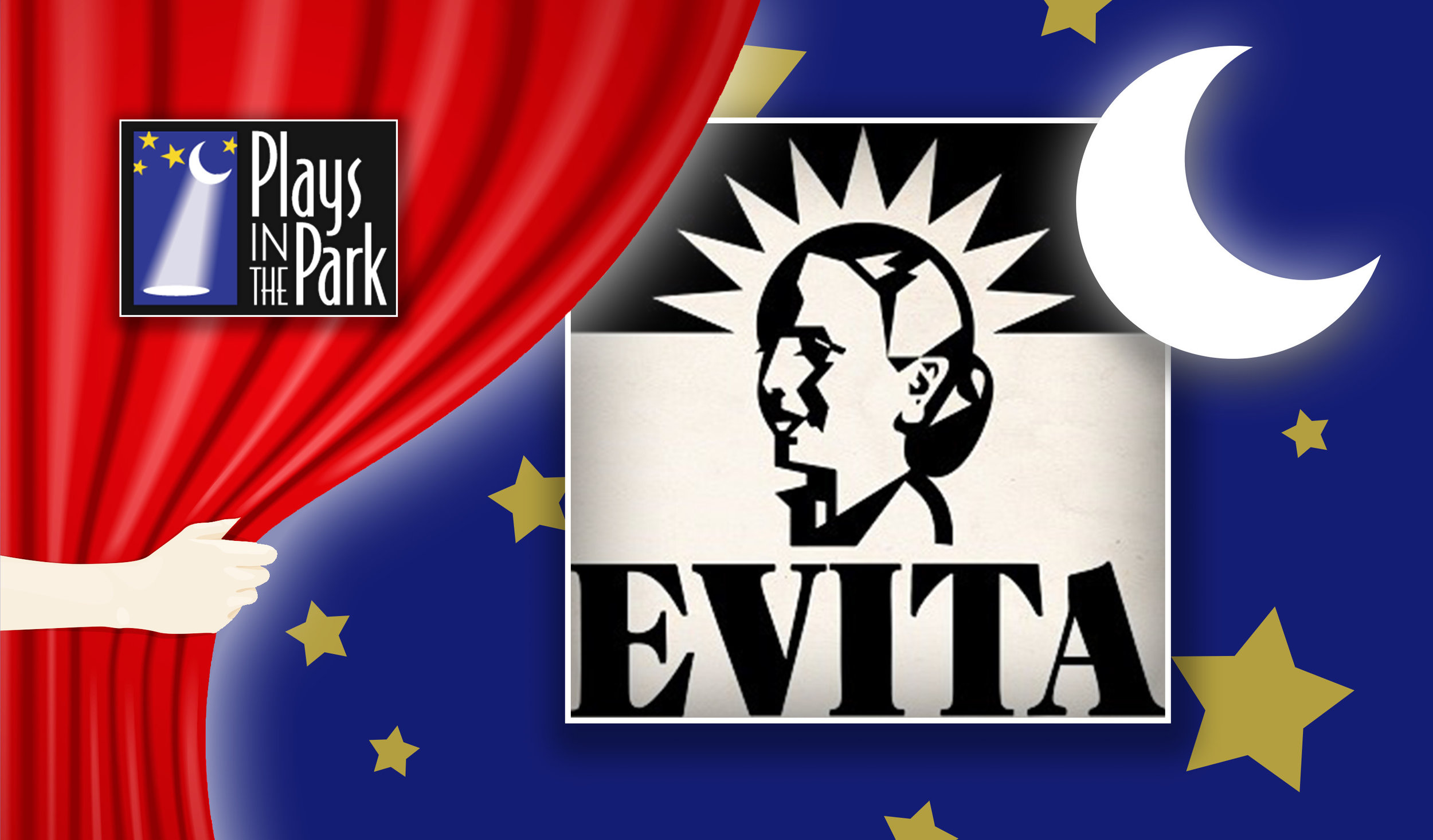Plays in the Park - Evita.jpg