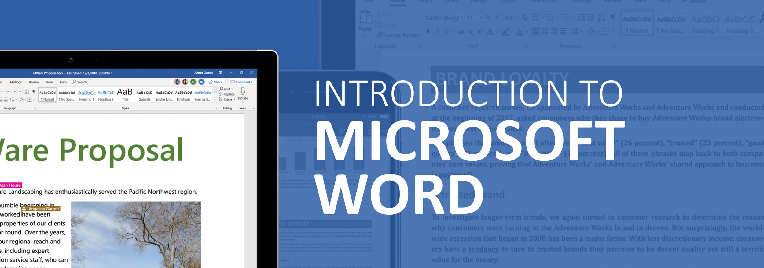 Intro to MS Word.jpg
