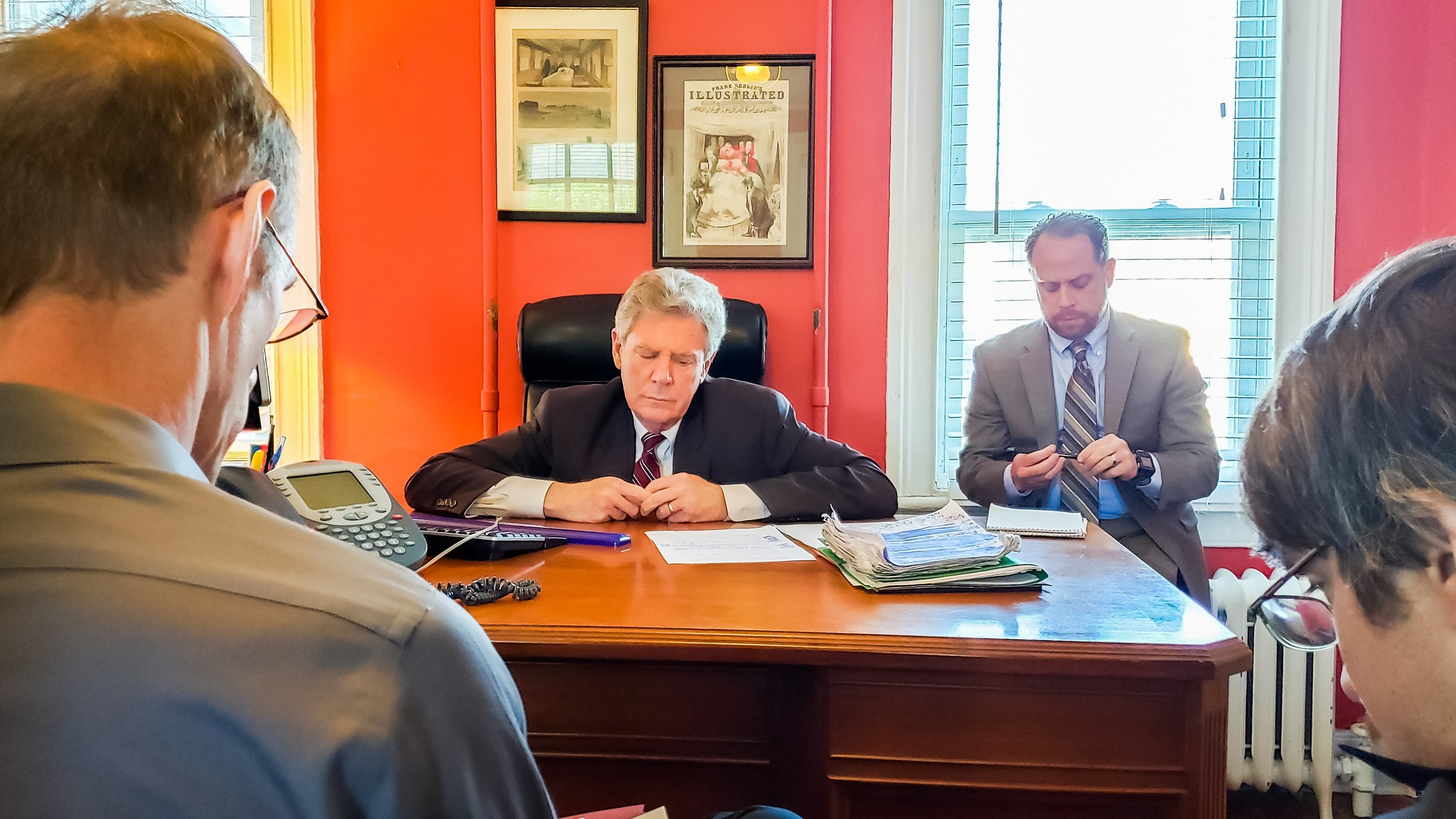 Pallone Office-104038.jpg