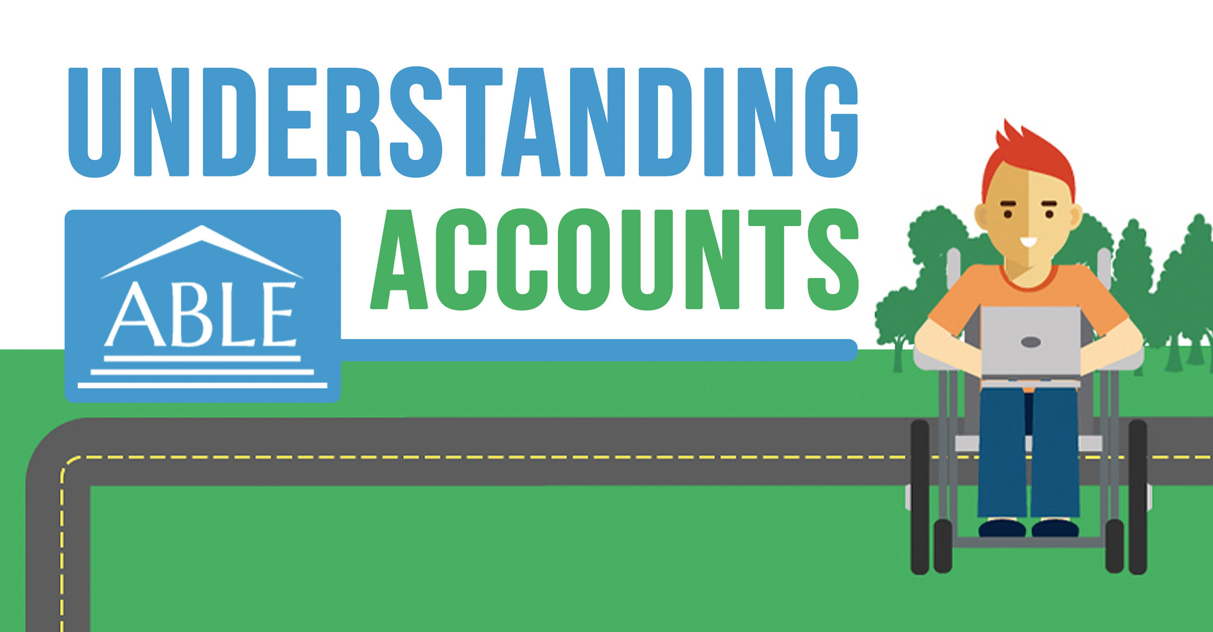 Understanding ABLE Accounts.jpg