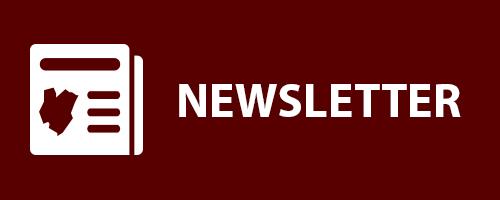ACI Newsletter.jpg