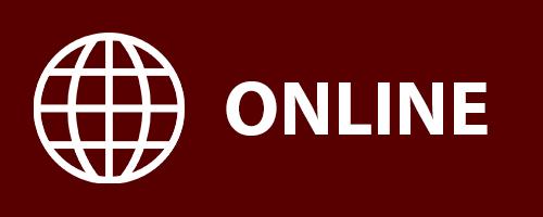 Online Button.jpg