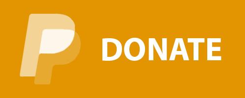 PayPal - Donate.jpg
