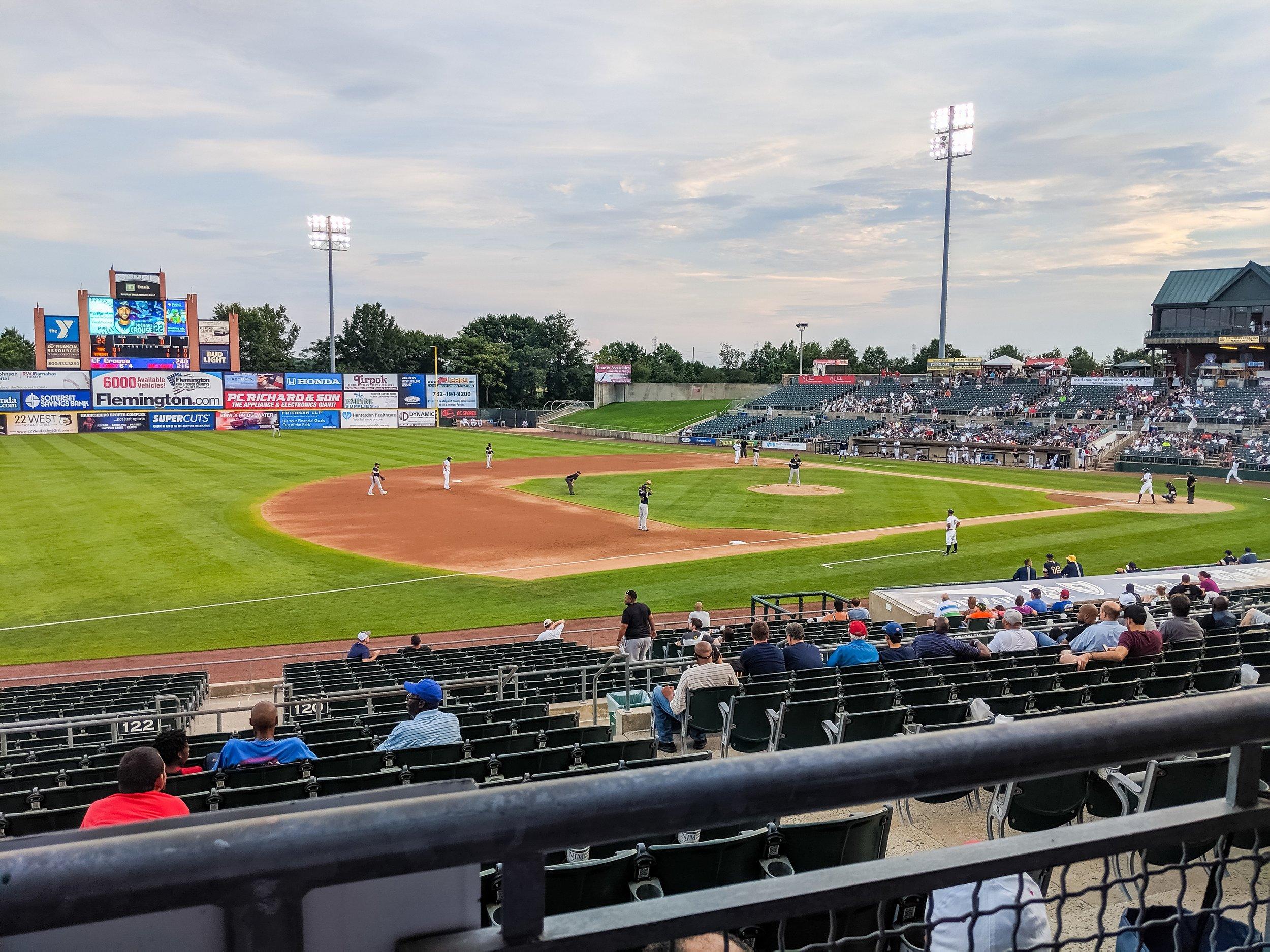 Baseball Game (15).jpg