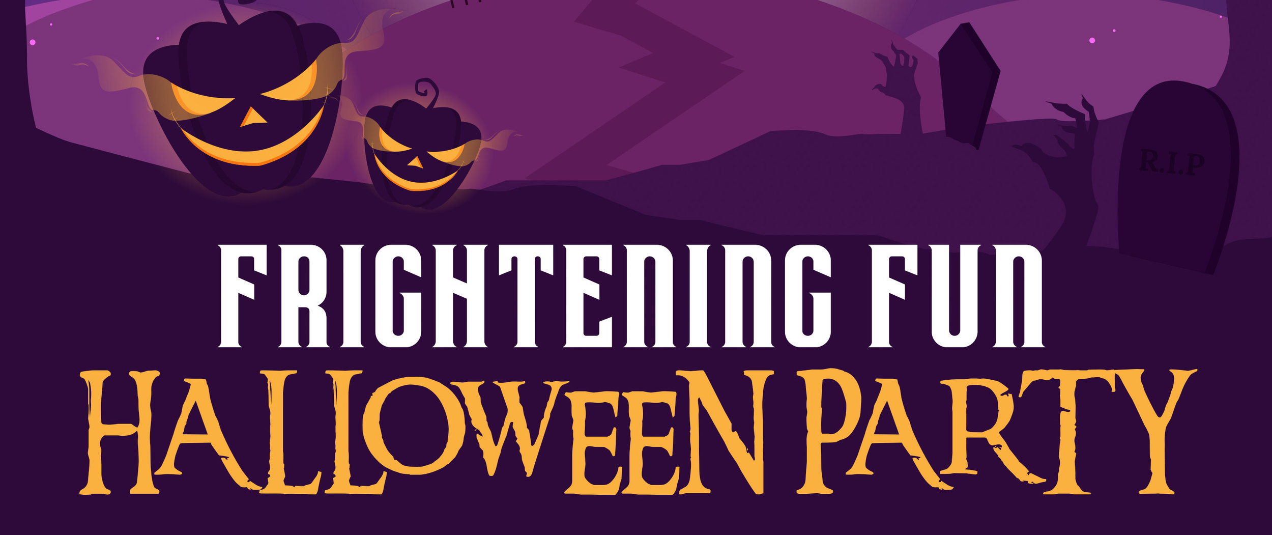 Frightening Fun Halloween Party.jpg