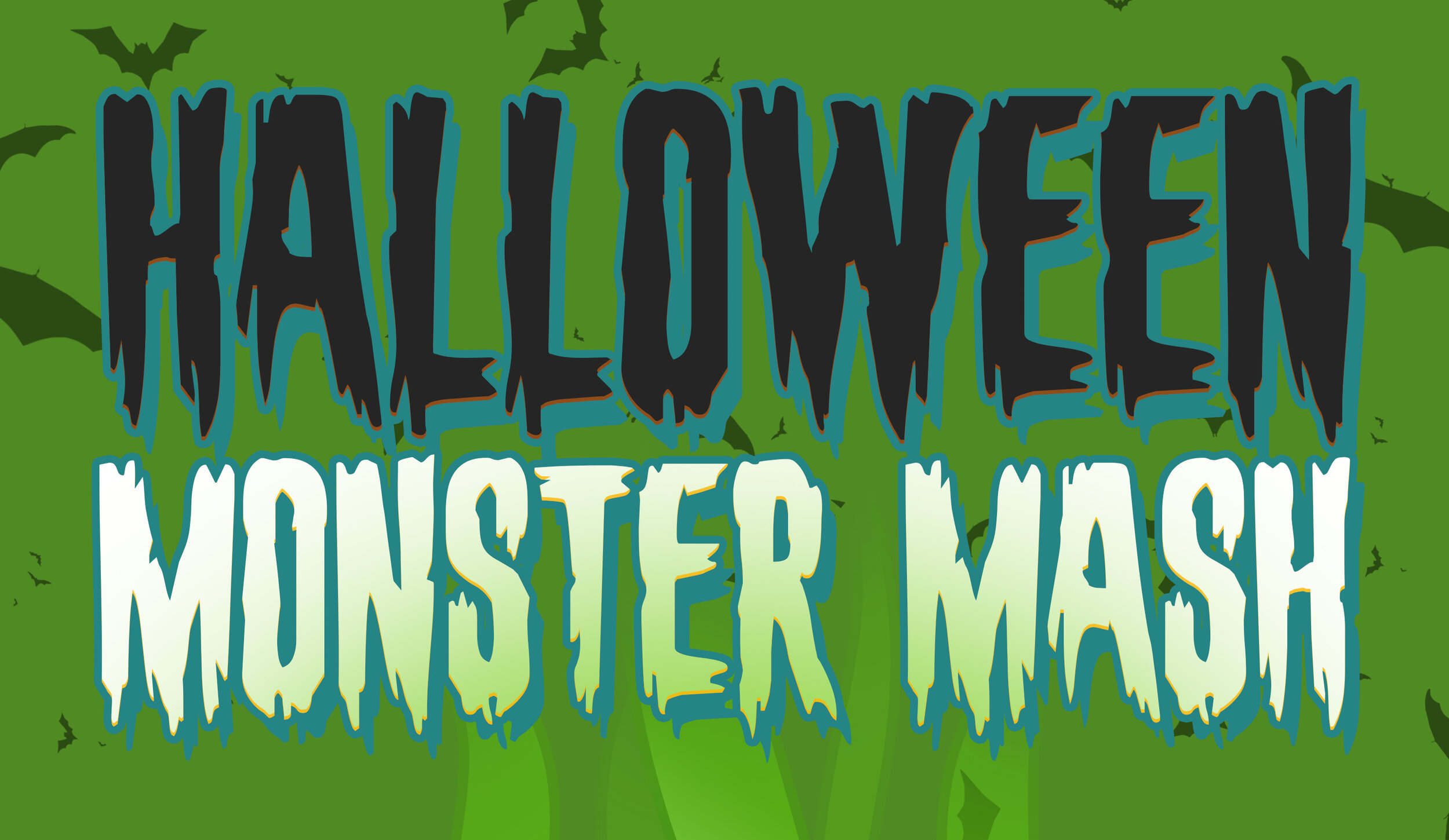 Halloween Monster Mash.jpg