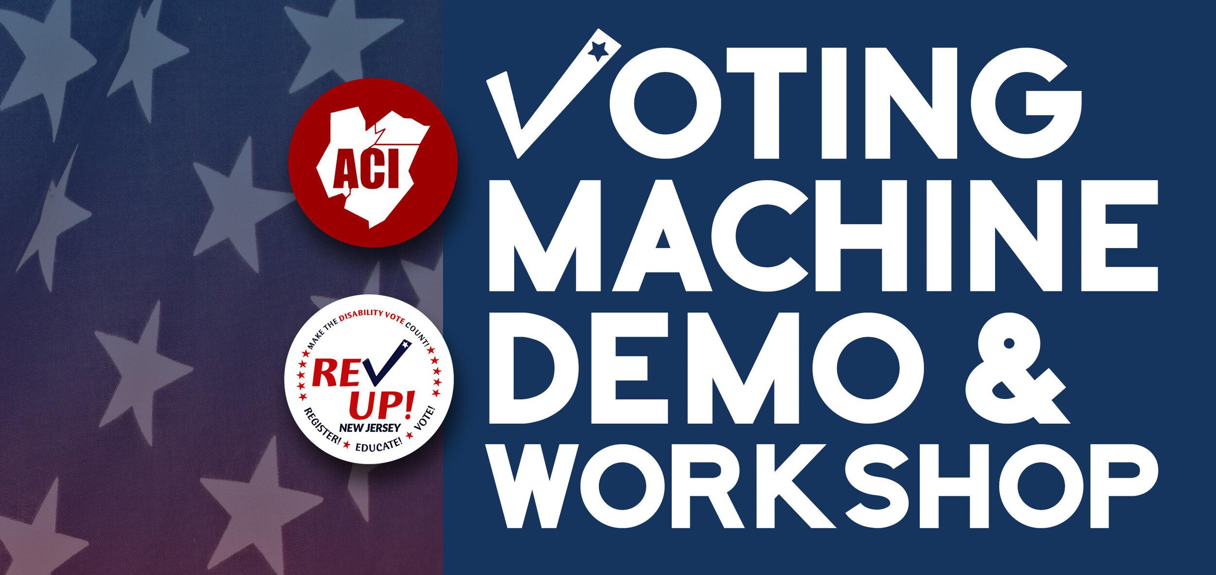 Voting Machine Demo & Workshop.jpg