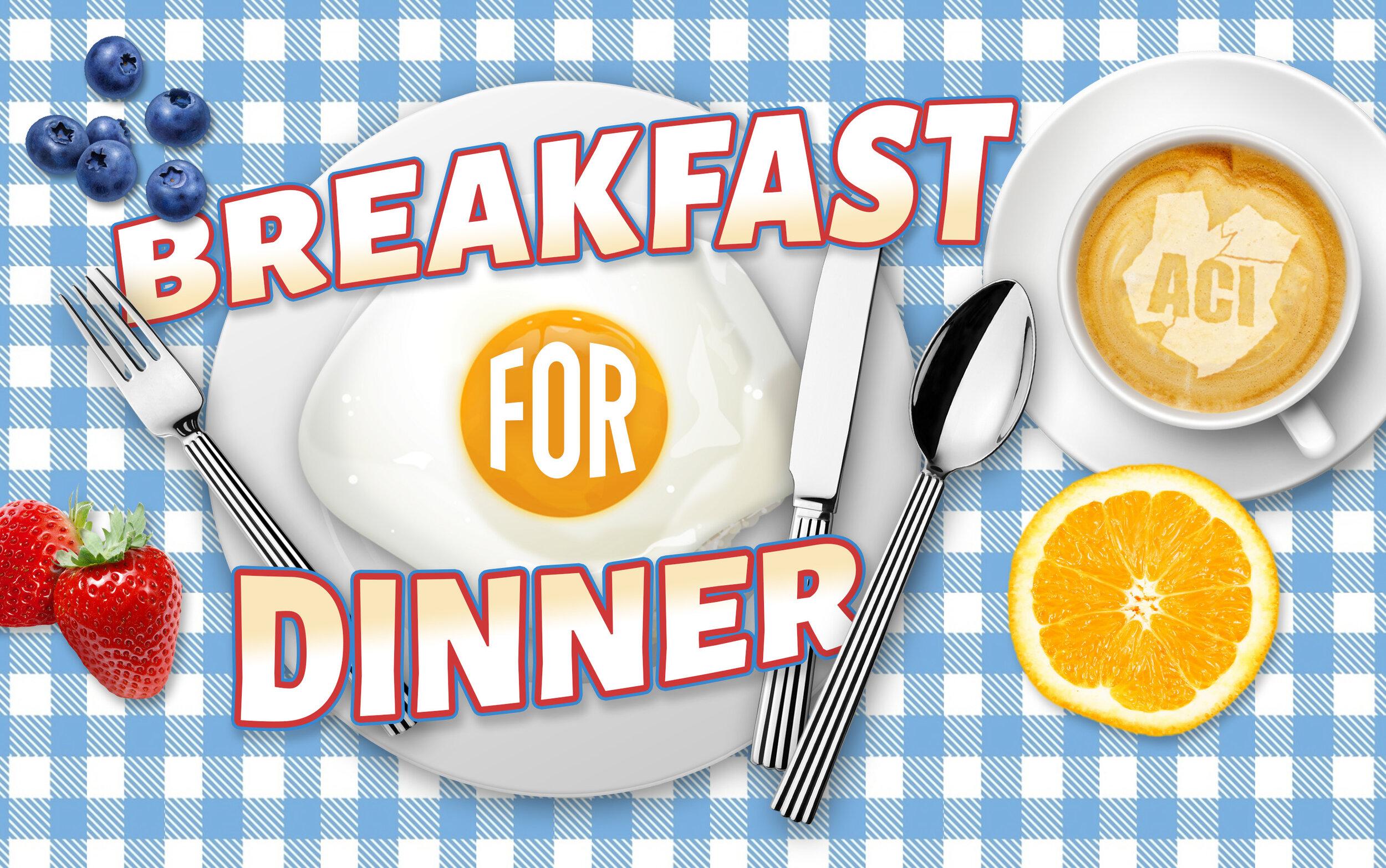 Breakfast for Dinner.jpg