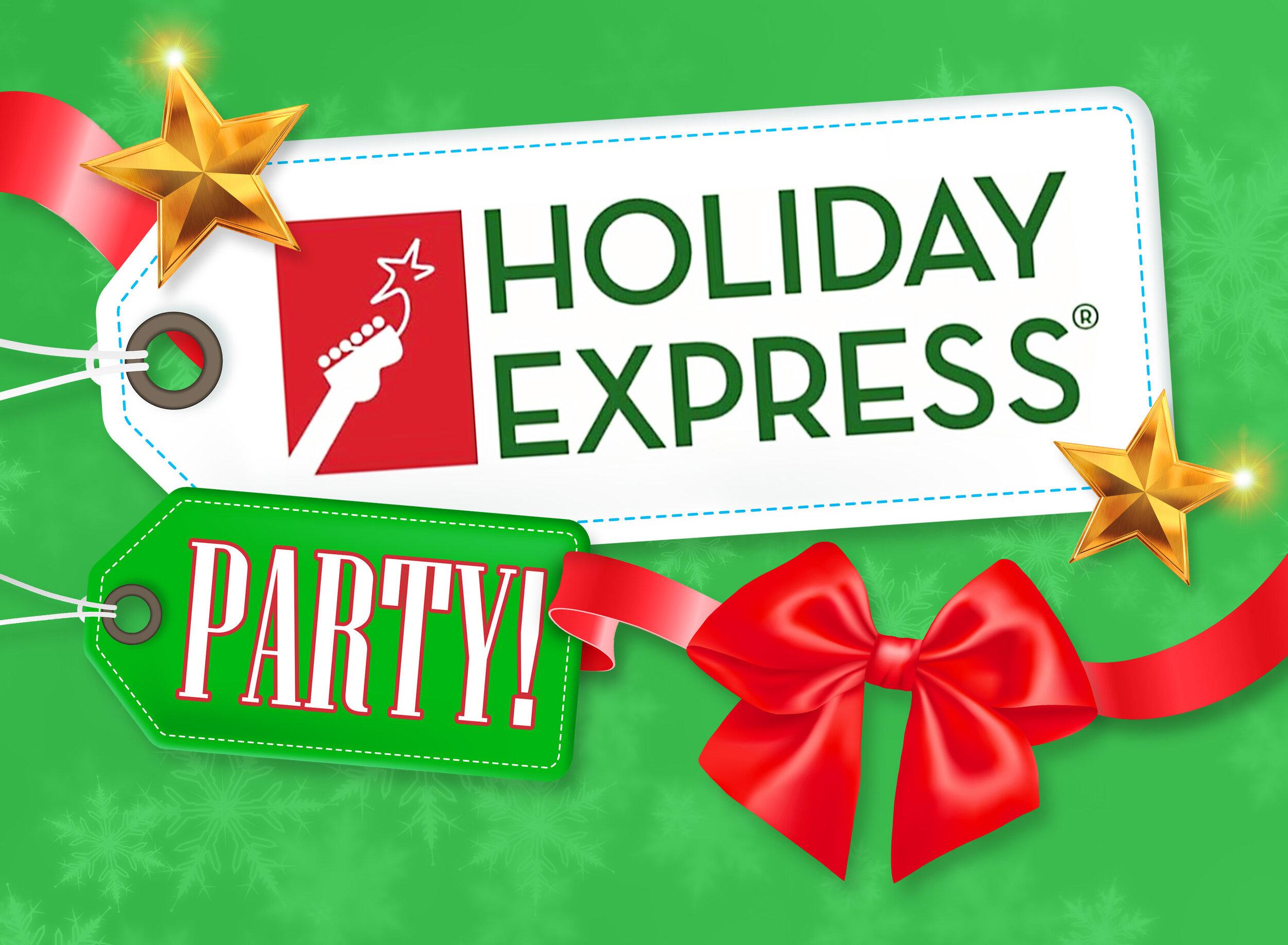 Holiday Express Party.jpg