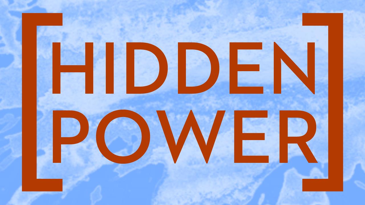 Hidden Power.jpg