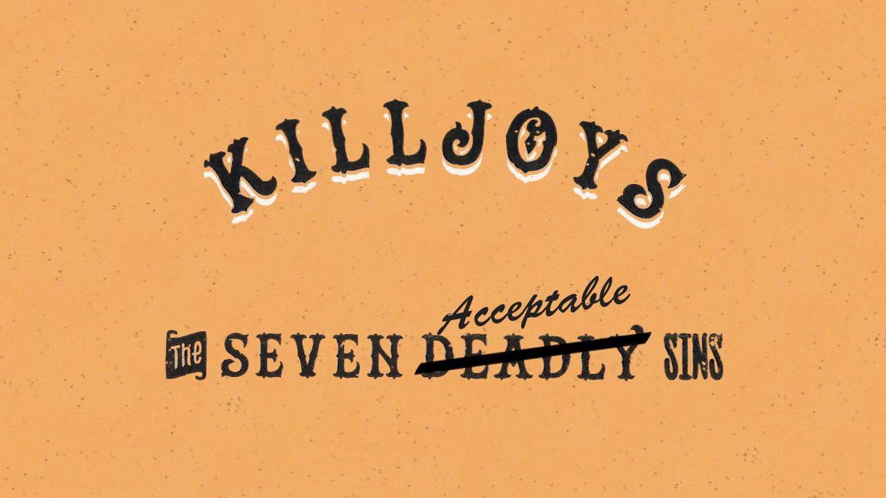 Killjoys Title.jpg