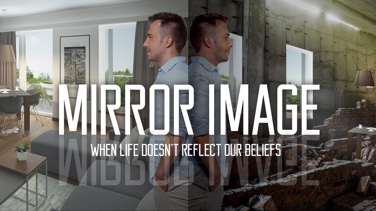 Mirror Image - 1280x720.jpg
