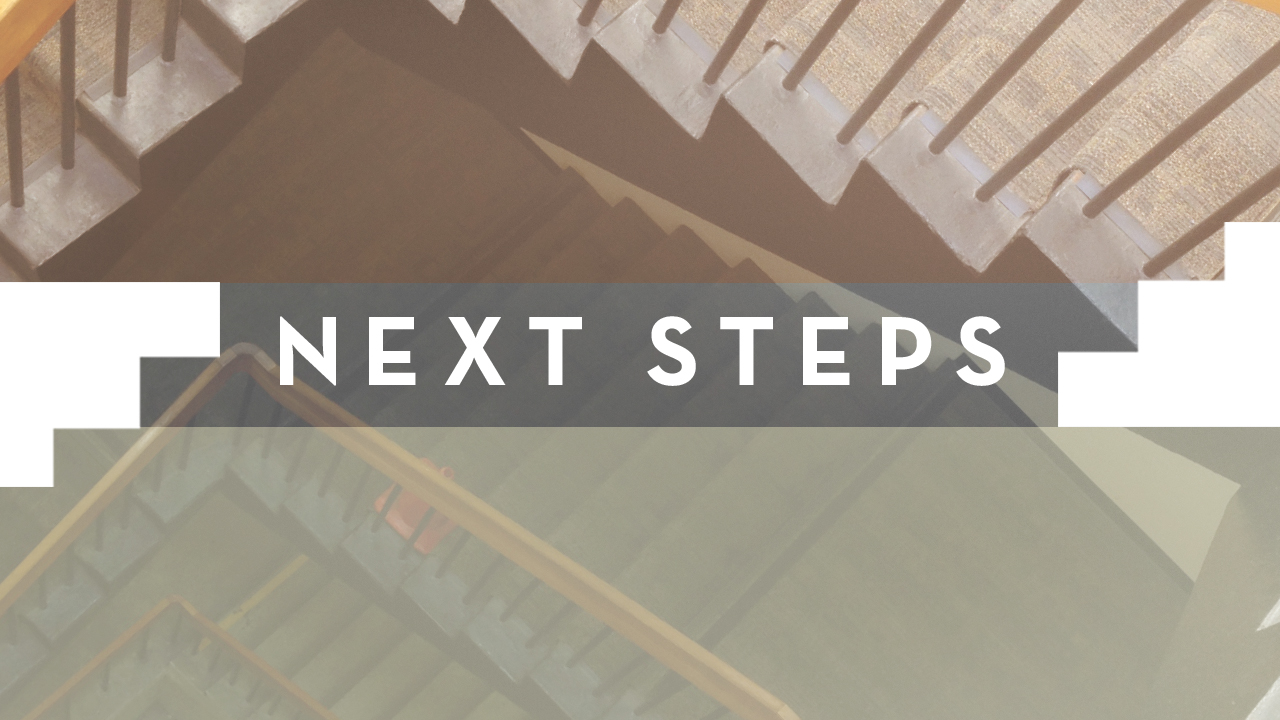 NextSteps Web 1280x720.jpg
