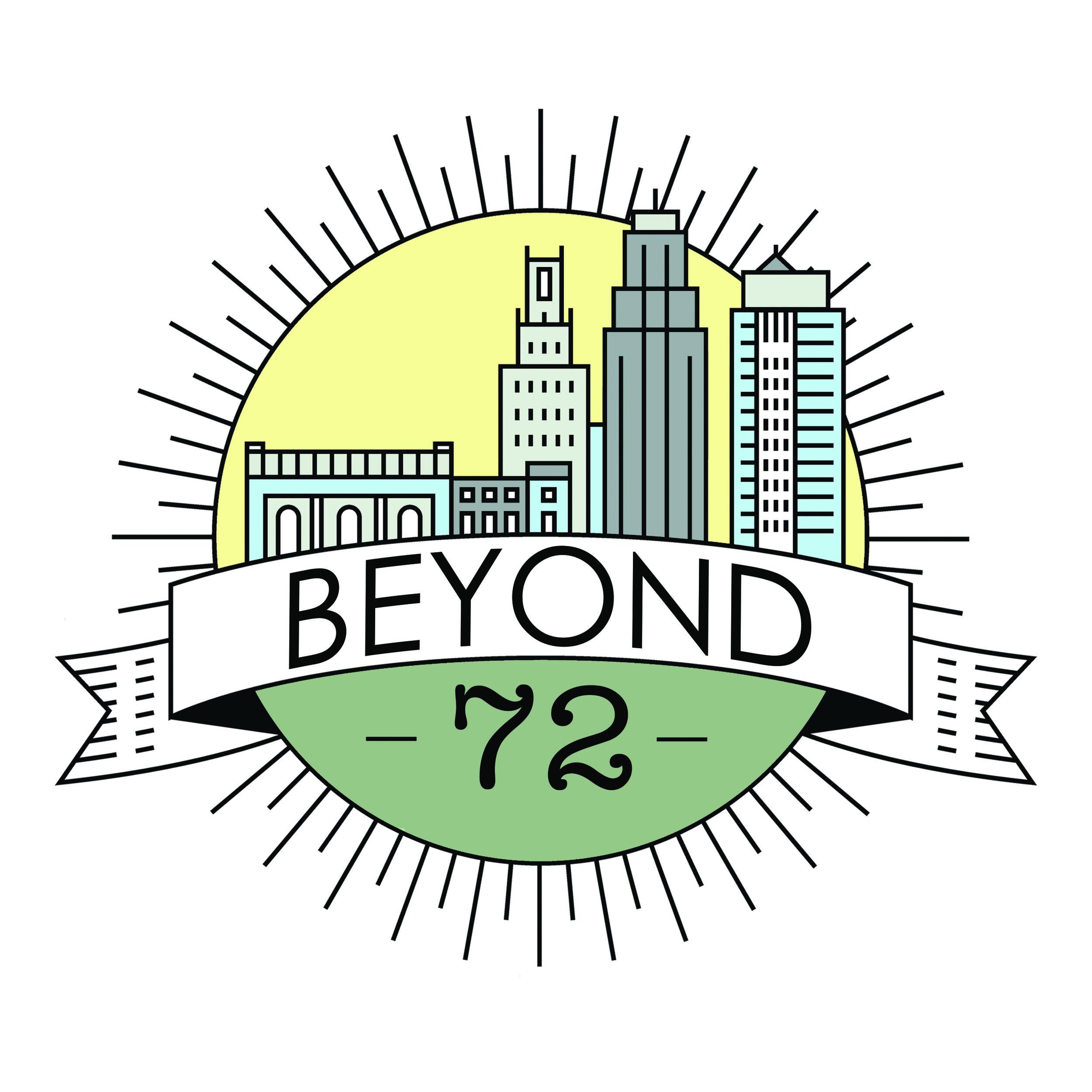 beyond72_logo.jpg