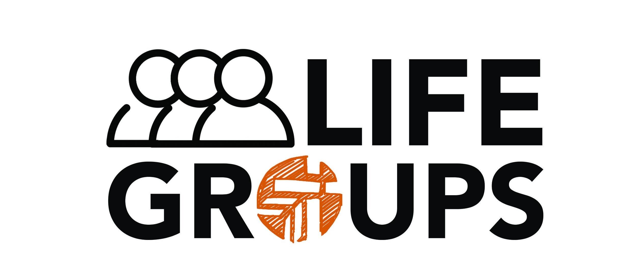 life groups logo.jpg
