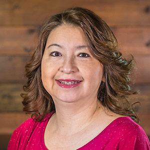 ADELA RODRIGUEZ   Facilities Team  e. -  adela.rodriguez@lscckc.org