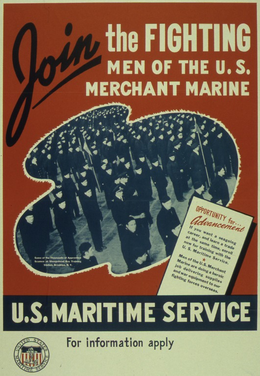 "lossy-page1-531px-""Join_the_Fighting_Men_of_The_U.S._Merchant_Marine""_-_NARA_-_514735.tif-1.jpg"