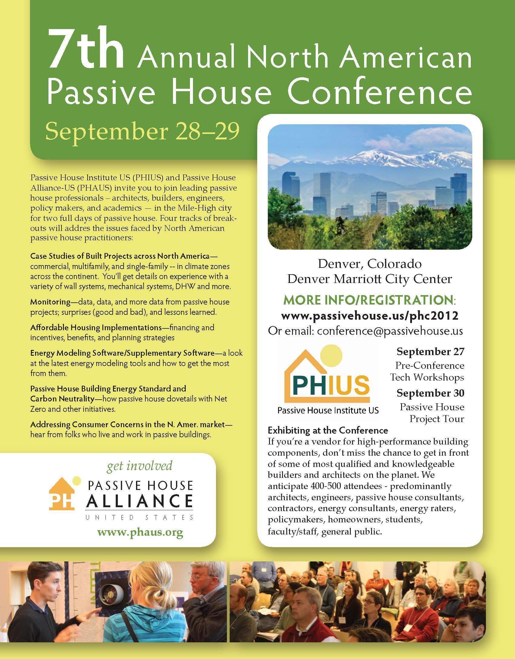 7th NA PHA conference.jpg