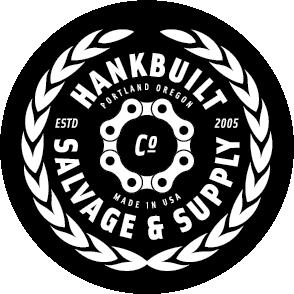 HankbuiltSS_sticker.png