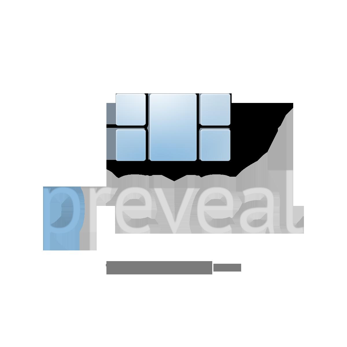 Logo-Large-URL.png