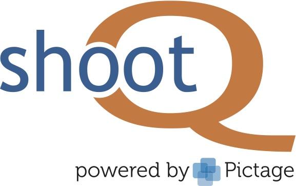 ShootQ-poweredbypictage.jpg