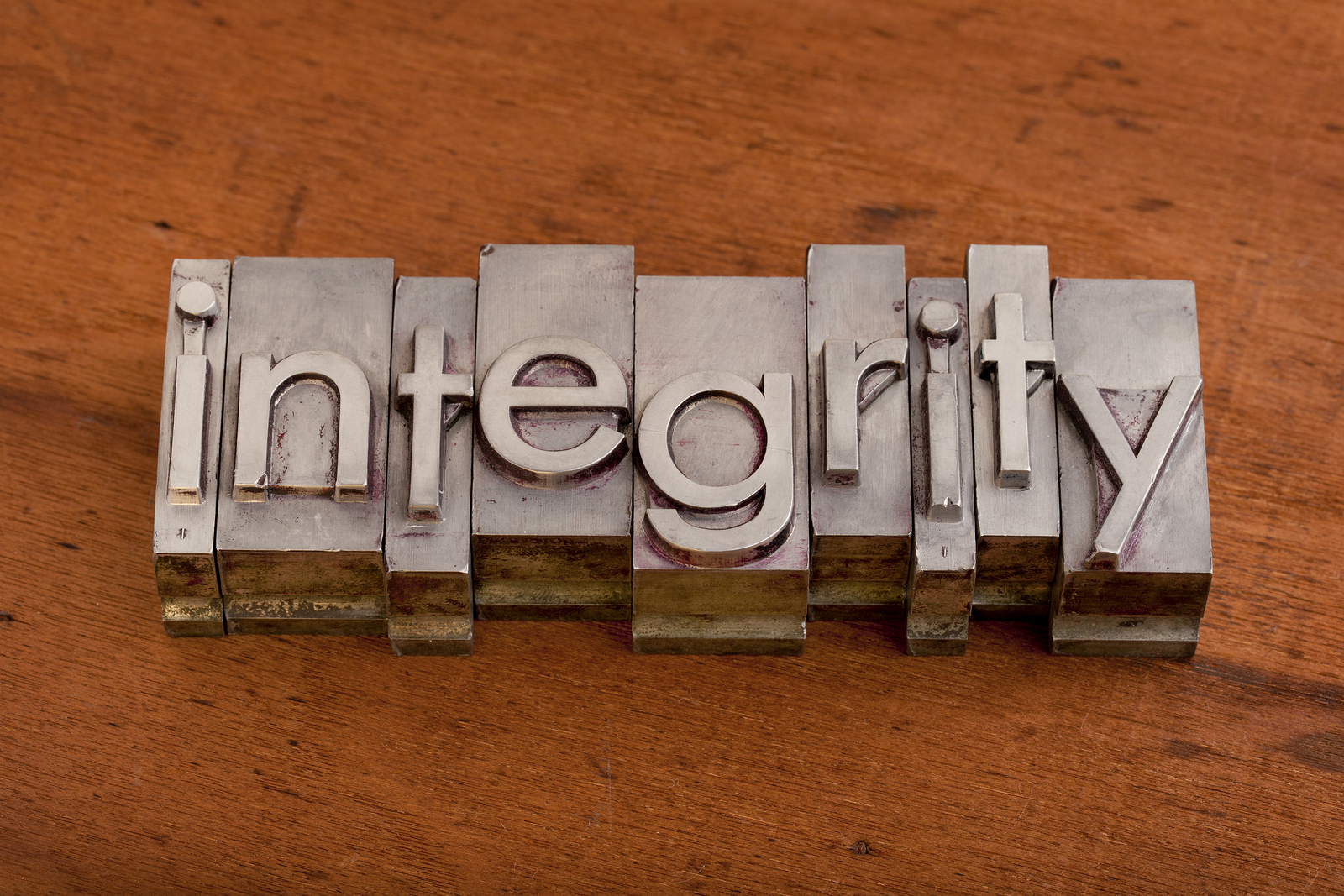 5 Integrity.jpg