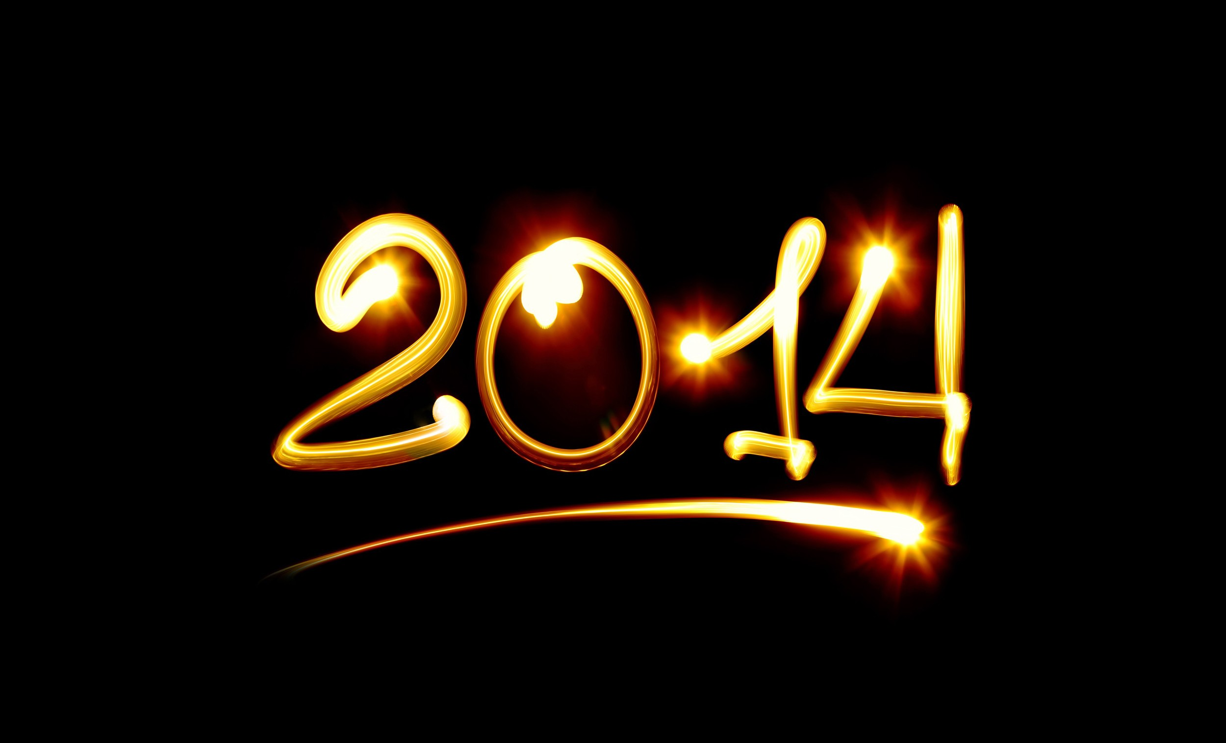 2014-New-Year-3D-Fireworks-Art-HD-Wallpaper.jpg