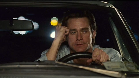 bruce-almighty-movie-clip-screenshot-give-me-a-sign_large.jpg