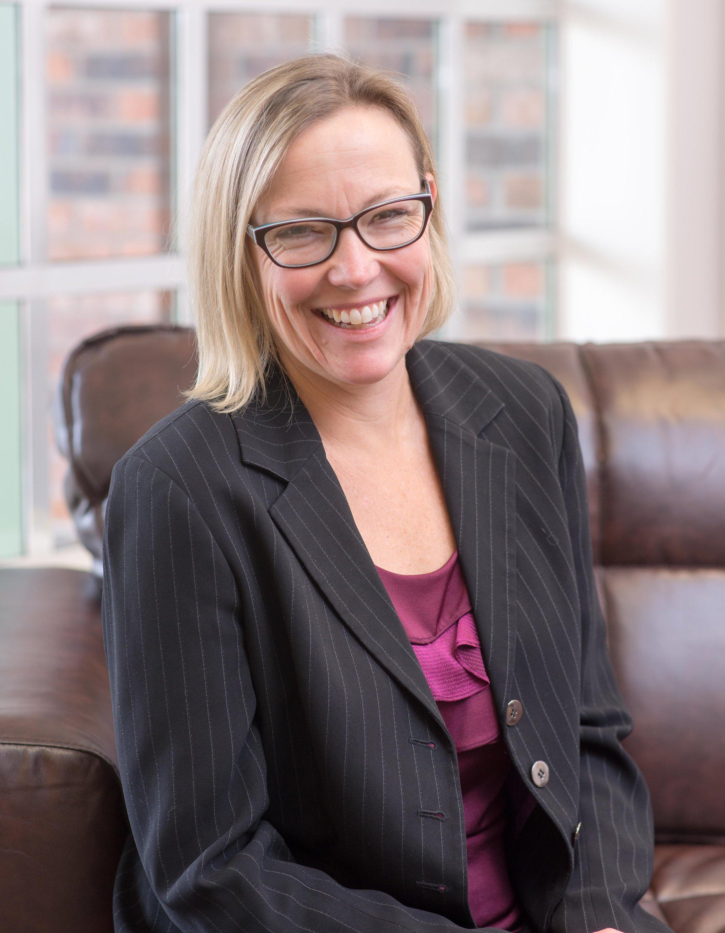 Dulcie Willis - TeacherActorChoreographerDirectorProducer