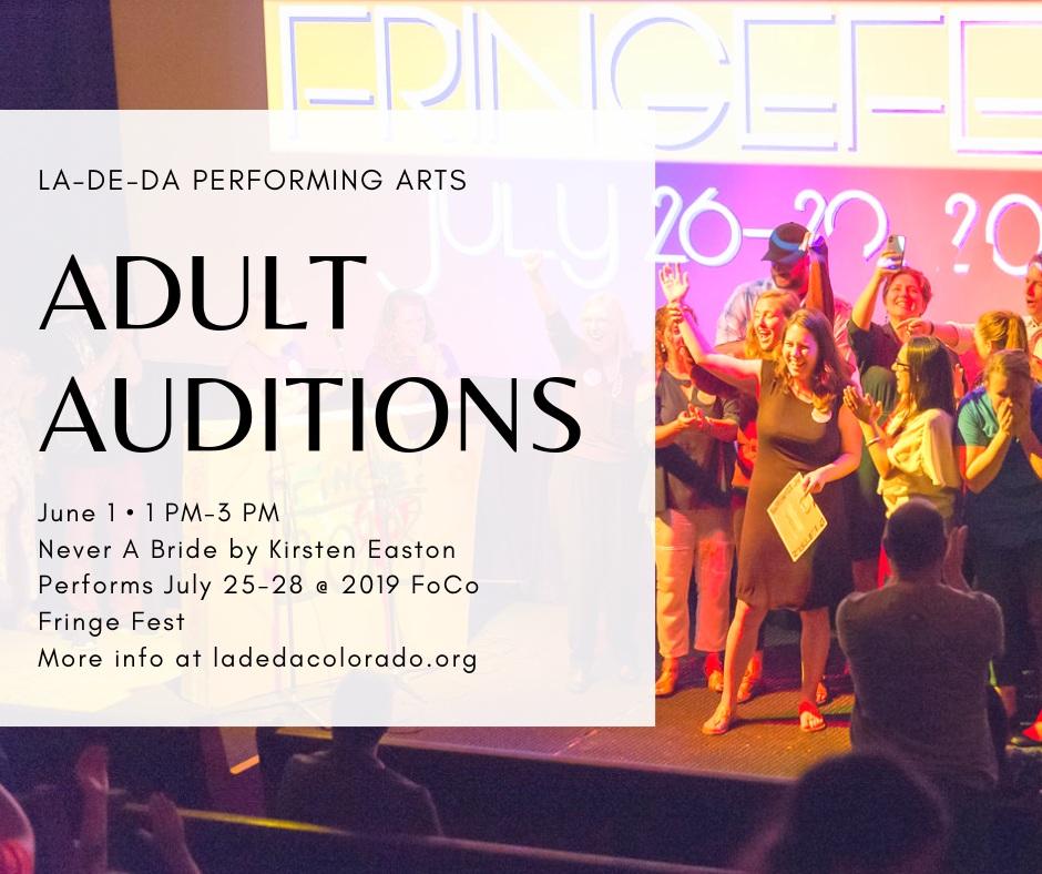 La-De-Da Auditions.png