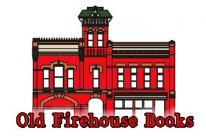 Old-Firehouse-Books-colorlogo-300x199.jpg