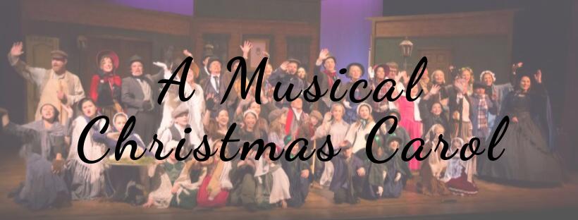 A MUSICAL CHRISTMAS CAROL.png