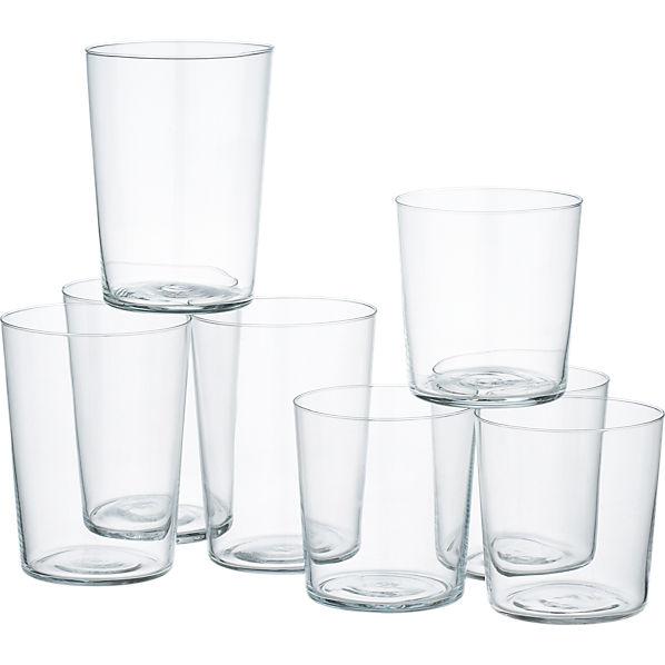 8-piece-marta-barware-set.jpg