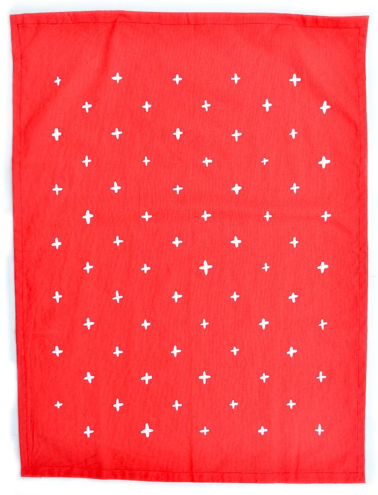 cotton_and_flax_plus_print_tea_towel_in_poppy_1024x1024.jpg