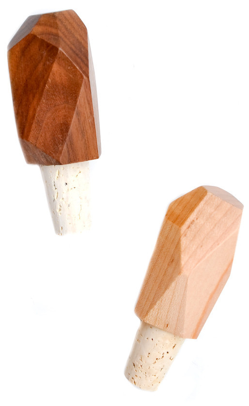 faceted_wood_bottle_stoppers_1024x1024.jpg