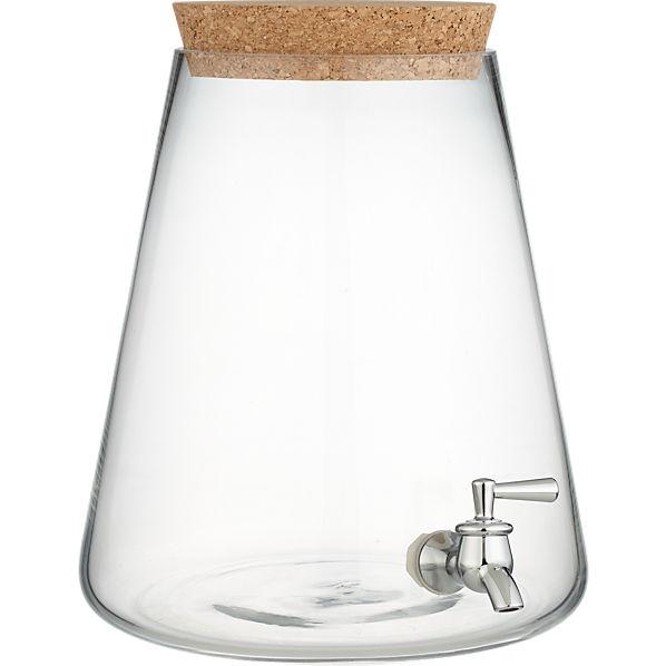 glass-beverage-dispenser.jpg