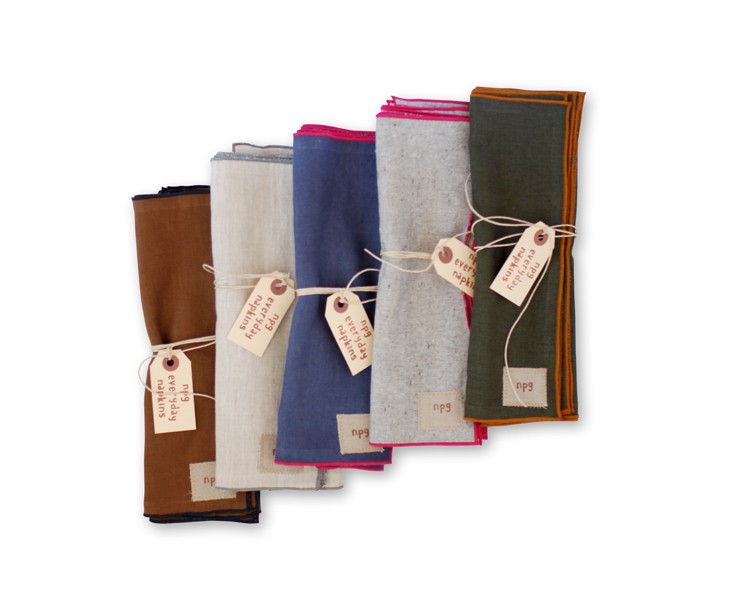 np-001-np-002-np-003-np-004-np-005-non-perishable-goods-napkins-731by607.jpg