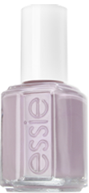 purple6.png