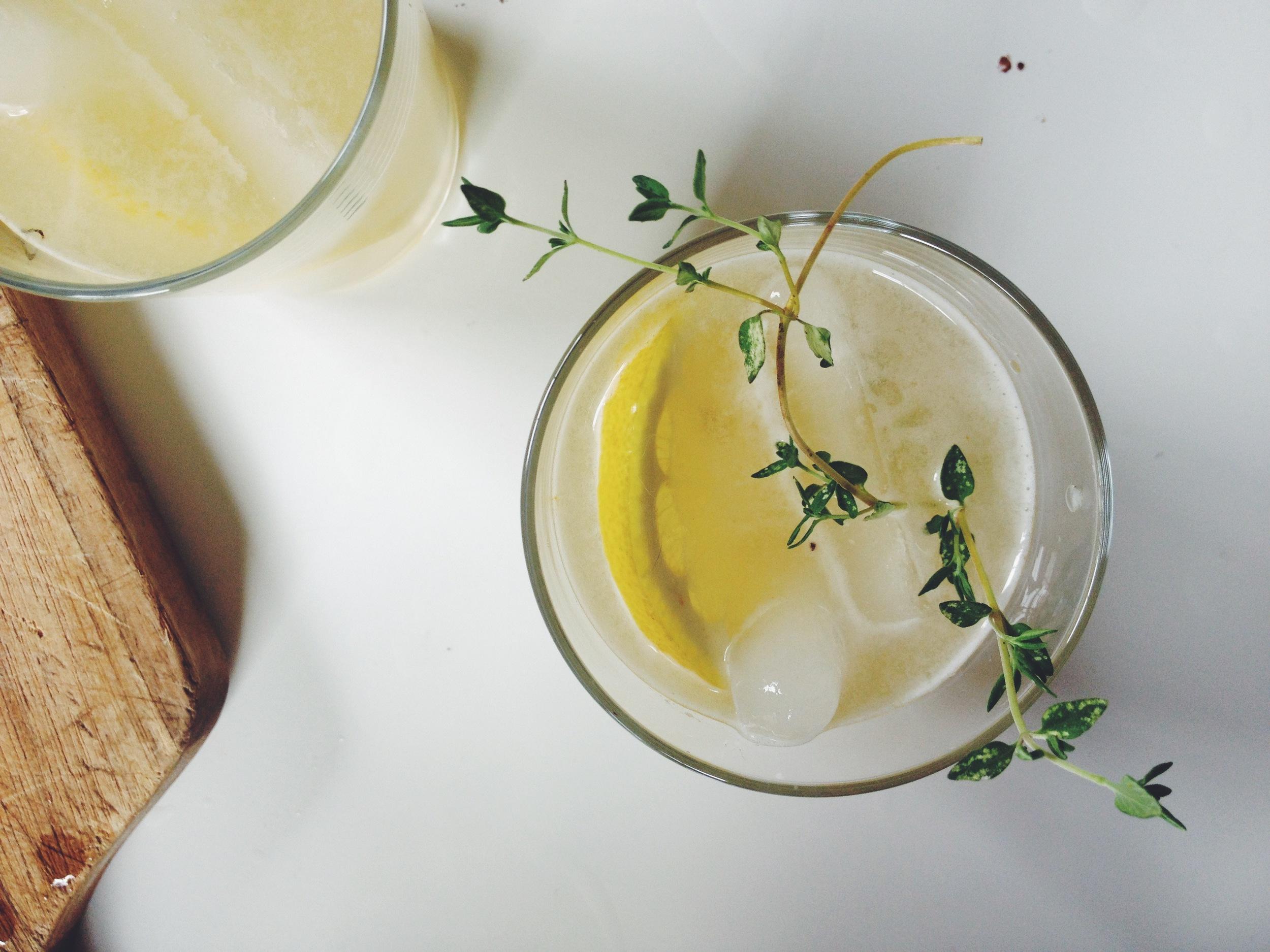 Lemon (3).JPG
