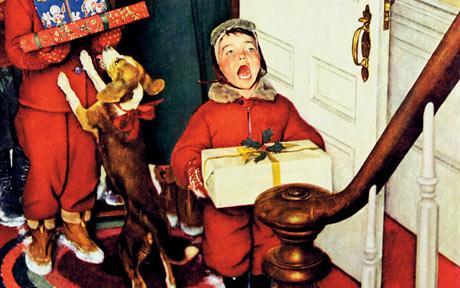 rockwell-christmas_1513661c.jpg