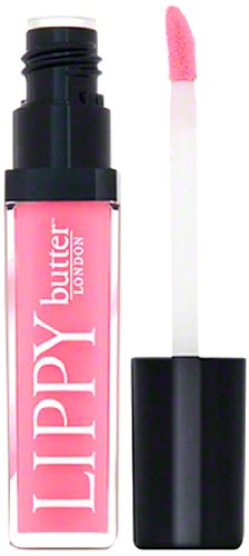 lipstick7.jpg