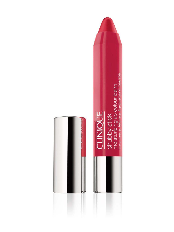 lipstick9.jpg