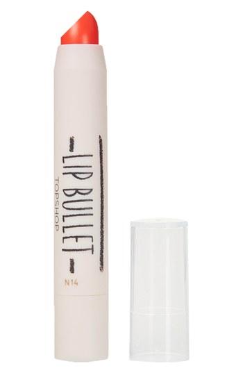 lipstick11.jpg