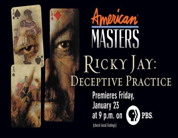 Ricky Jay showart.jpg