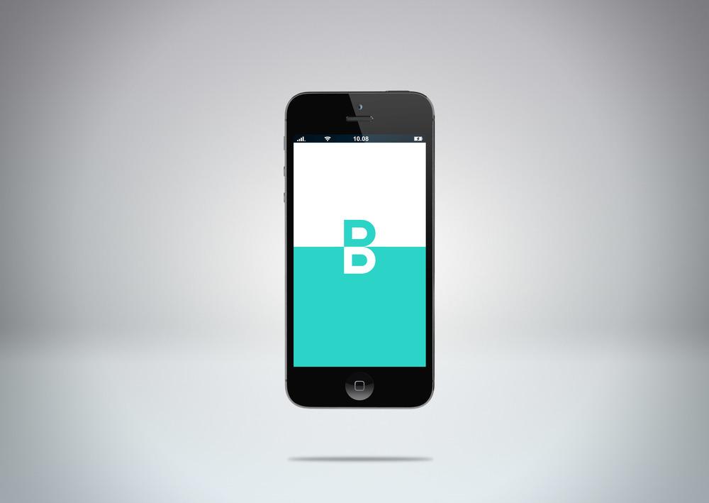 DB+Phone.jpg
